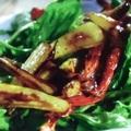 野菜の甘みが凝縮!オーブンで作る野菜ロースト