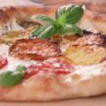 おいしくて簡単な、基本のピザの作り方レシピ