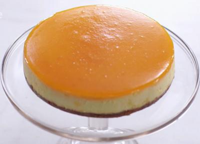 apricotcheesecake13.png