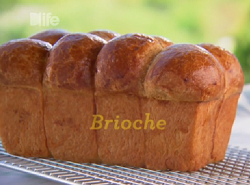 briocheAA.png