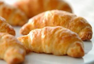 croissant1.png