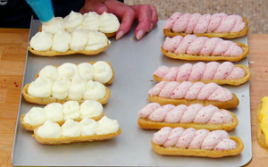 eclair2kinds20.png