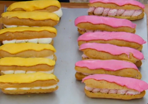 eclair2kinds21.png