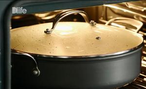 mustardbeef5.png