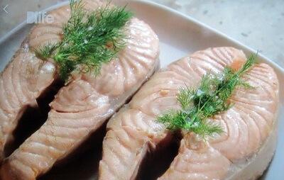 salmonpoche8.jpg