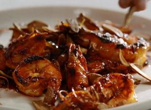 shrimp9.jpg