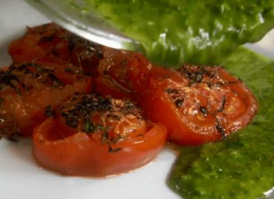 tomatobasilNS3.png